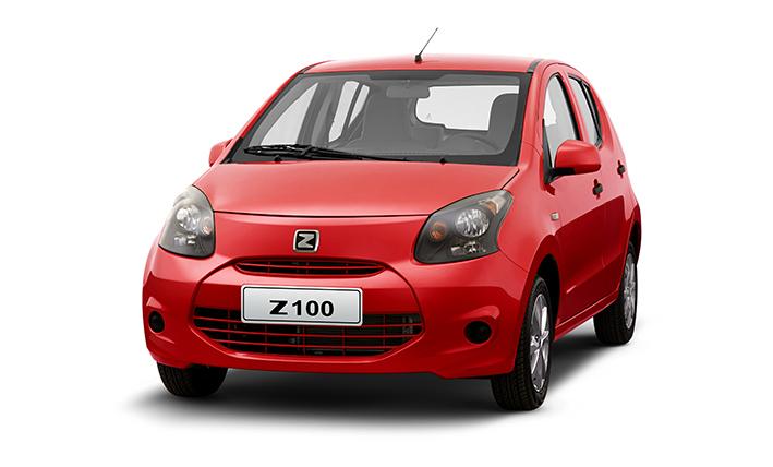أسعار السيارات الهاتشباك تبدأ من 127 ألف جنيه
