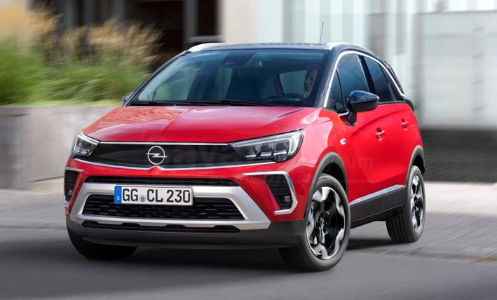 ارخص سيارة SUV - قائمة باسعار ارخص السيارات في مصر 2021